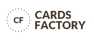 Cards-Factory